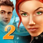 Secret Files 2 Puritas Cordis MOD Unlimited Money 1.2.5