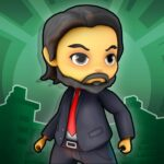 Top Dawg MOD Unlimited Money 0.14.49.113