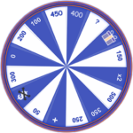 Wheel of miracles and house of prizes MOD Unlimited Money 1.7.6