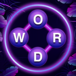 Word Search Word games Word connect Crossword MOD Unlimited Money 3.0.0