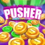 coin pusher – fruit camp MOD Unlimited Money 1.0.10