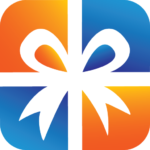 2ClickUp Free Gift Cards and Rewards MOD Unlimited Money