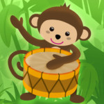 Baby musical instruments MOD Unlimited Money