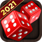 Backgammon Champs – Play Free Backgammon Live Game MOD Unlimited Money