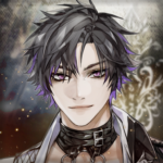 Beastly Desires Otome Romance you Choose MOD Unlimited Money