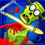 Bloody Monsters MOD Unlimited Money