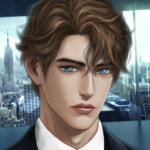Business Affairs Romance Otome Game MOD Unlimited Money