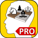 Chess Openings Trainer Pro MOD Unlimited Money
