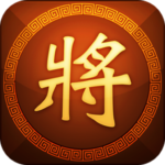 Chinese Chess – Chess Online MOD Unlimited Money