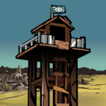Days of Doom – Post-apocalyptic PvP RPG MOD Unlimited Money