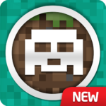 Epic Mods For MCPE MOD Unlimited Money