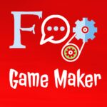 Fog Portals – Game Maker and story quests MOD Unlimited Money