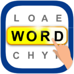 Free ForeverWord Search MOD Unlimited Money