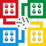 Ludo Classic – Free offline multiplayer board game MOD Unlimited Money