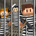 Most Wanted Jailbreak MOD Unlimited Money