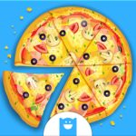 Pizza Maker – Cooking Game MOD Unlimited Money