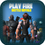 Play Fire Royale – Free Online Shooting Games MOD Unlimited Money