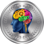 Quiz Silver – Play and Earn Real Cash MOD Unlimited Money