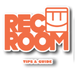 Rec Room – Tips Guide MOD Unlimited Money