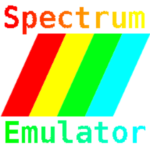 Spectacol MOD Unlimited Money