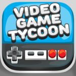 Video Game Tycoon – Idle Clicker Tap Inc Game MOD Unlimited Money