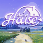 Word House MOD Unlimited Money