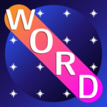 World of Word Search MOD Unlimited Money