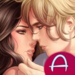 Is It Love Adam – Story with Choices MOD Unlimited Money 1.4.379