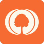 MyHeritage – Family tree DNA ancestry search MOD Unlimited Money 5.8.8