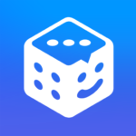 Plato – Games Group Chats MOD Unlimited Money 3.0.7