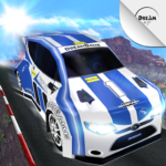 Racing Ultimate MOD Unlimited Money 4.4