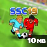 Super Soccer Champs FREE MOD Unlimited Money 1.3.0
