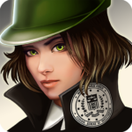 WTF Detective Hidden Object Mystery Cases MOD Unlimited Money 1.13.2