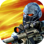 World of Snipers sniper shooter 3D PVP arena MOD Unlimited Money 0.150