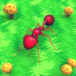 Ant Colony 3D The Anthill Simulator Idle Games MOD Unlimited Money 2.8
