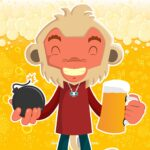 Bomba Drink Drinking Games MOD Unlimited Money