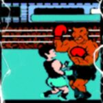 Boxing Punch to Out Mike Tyson MOD Unlimited Money 2.0.5
