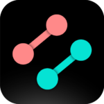 Connect The Dots – Line Puzzle Game MOD Unlimited Money 1.0.0.15