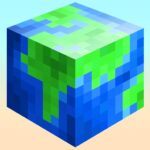 Craft Pixel Art 2021- Build and Creative MOD Unlimited Money
