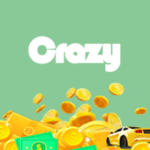 Crazy Scratch – Have a Lucky Day Win Real Money MOD Unlimited Money 1.2.3