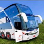 Euro Bus Driving Real Similator 2021 MOD Unlimited Money 0.1