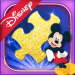 Jigsaw Puzzle Create Pictures with Wood Pieces MOD Unlimited Money 2021.6.5.104076