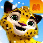 Leo and Tig MOD Unlimited Money 1.210701