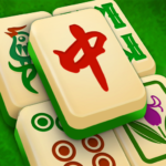 Mahjong Solitaire – Master MOD Unlimited Money 1.2.0