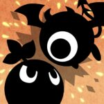 Shadow Land – Endless Tap MOD Unlimited Money 2.2