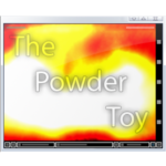 The Powder Toy MOD Unlimited Money