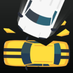 Tiny Cars Fast Game MOD Unlimited Money 84
