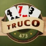 Truco 473 MOD Unlimited Money