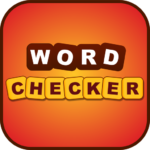 Word Checker – For Scrabble Words with Friends MOD Unlimited Money 6.0.13