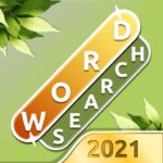 Word Search Puzzle Free – Word Search Nature MOD Unlimited Money 1.0.13